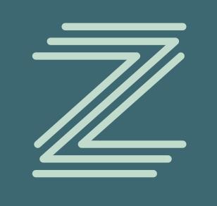 Zing Health
